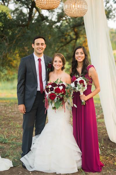 Alexa + Ro Family Portraits-75.jpg