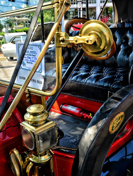Glendale 06-24-2012 0016.JPG