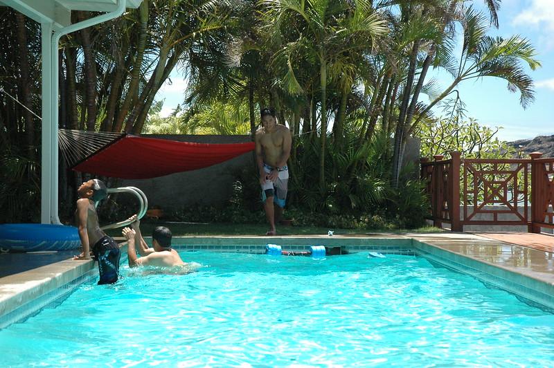 Hawaii - Auntie Melissa House-146.JPG