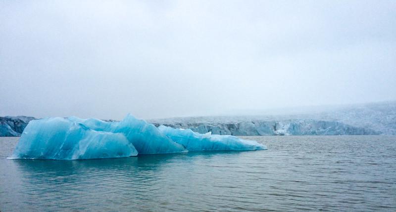 Iceland (122 of 149).jpg