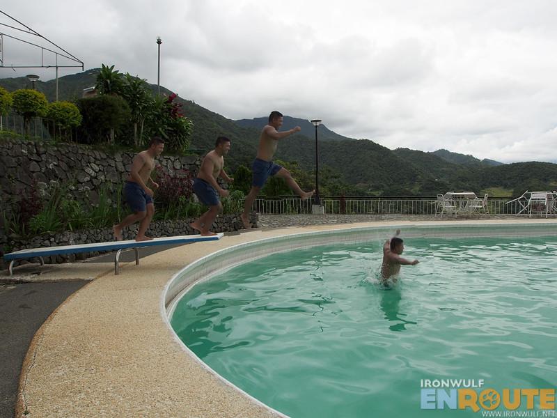 banaue-pool-jump.jpg