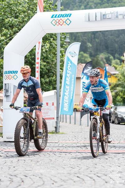 bikerace2019 (150 of 178).jpg