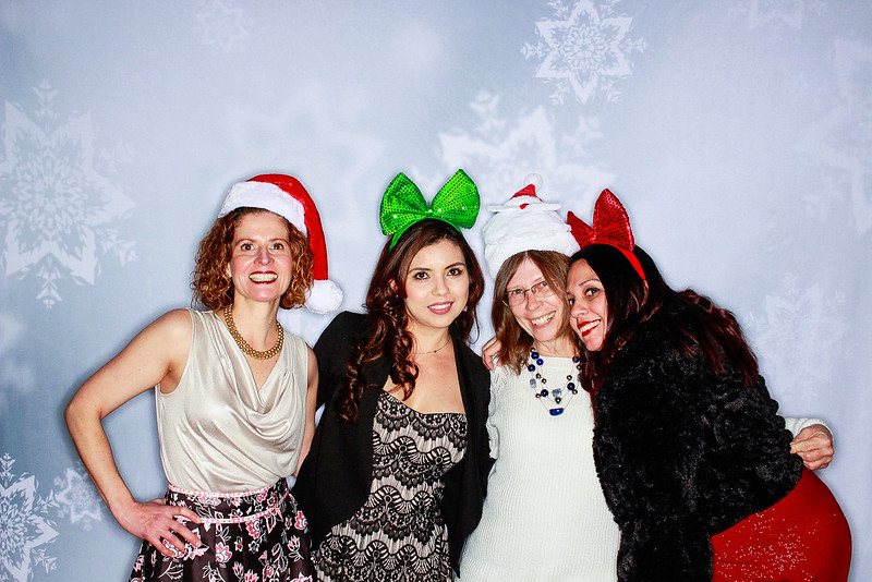 Knight Piesold Holiday Party-Denver Photo Booth Rental-SocialLightPhoto.com-155.jpg