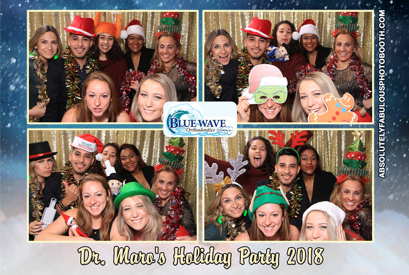 Absolutely Fabulous Photo Booth - (203) 912-5230 -181206_205002.jpg
