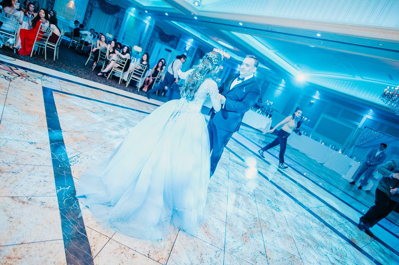First Dance Images-190.jpg