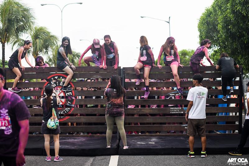 Color Manila Challenge (160).jpg