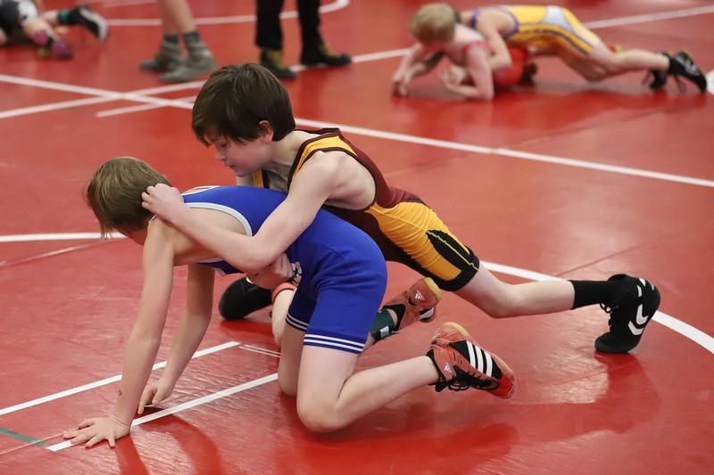 Little Guy Wrestling_4975.jpg