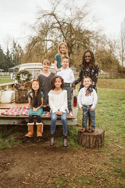 Rohde Kids Christmas Mini Session 2018-16.jpg