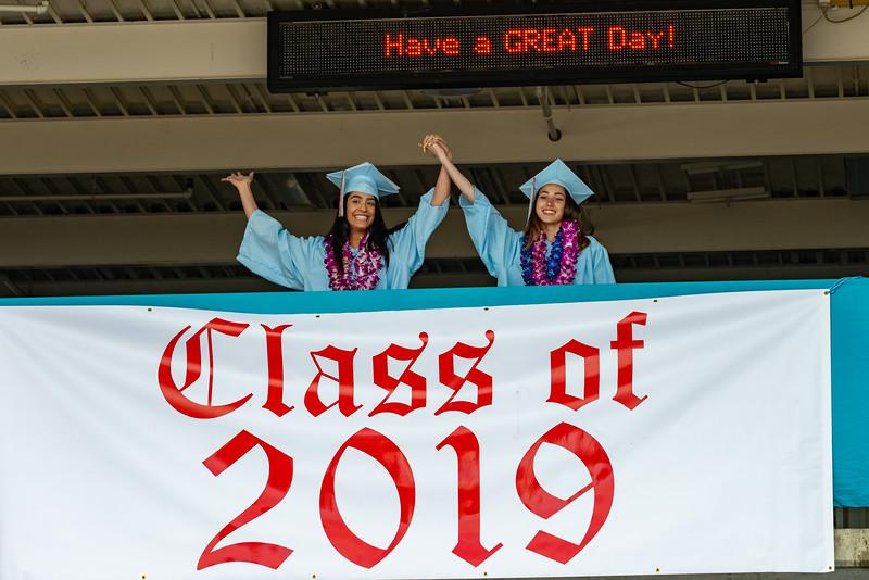 Hillsdale Graduation 2019-10149.jpg