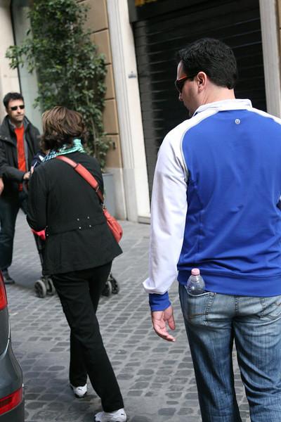 Italy Gianna -   0181.jpg