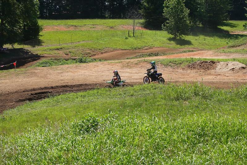 FCA Motocross camp 20171031day2.JPG