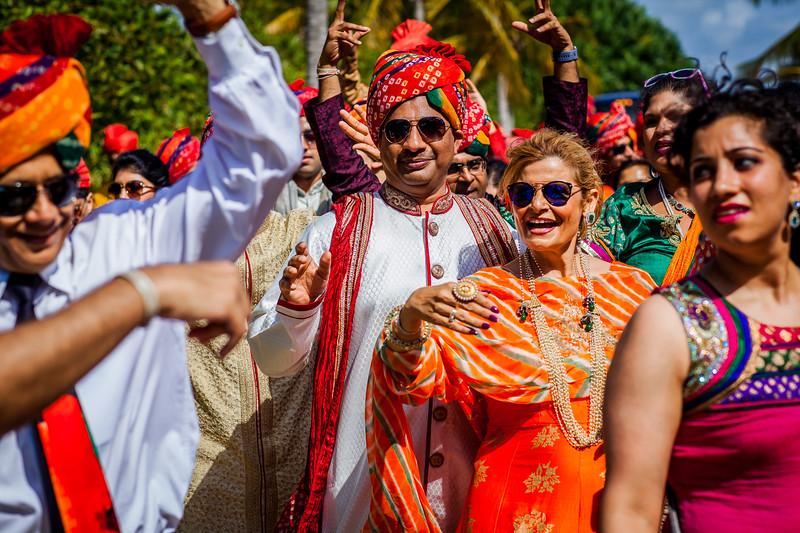 Hindu weddings-17.jpg