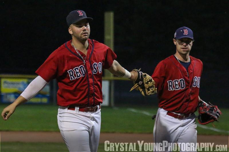 Red Sox 2019-4526.jpg