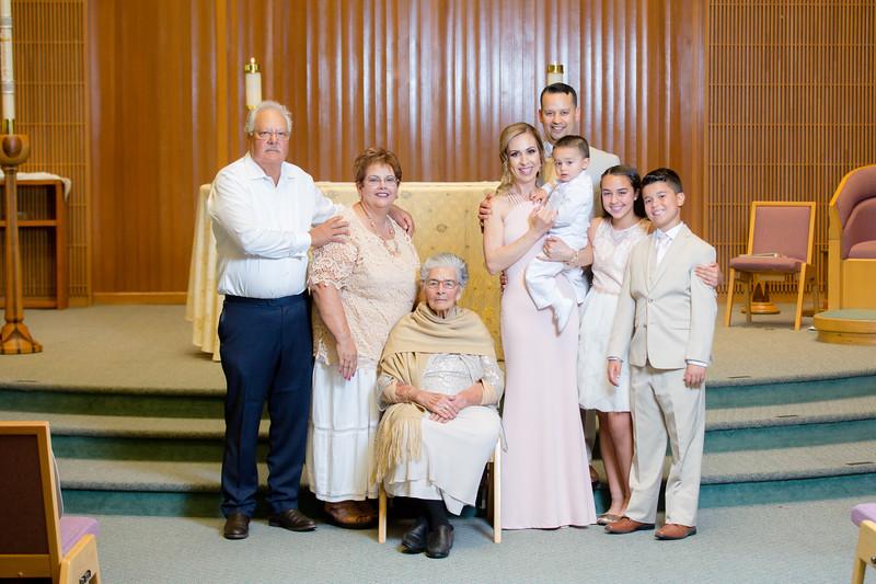 Gerardo, Daniel and Alexa Baptism-151.jpg