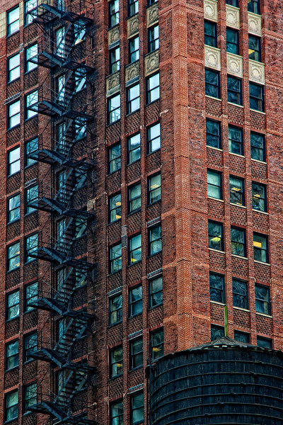 Chicago 290.jpg