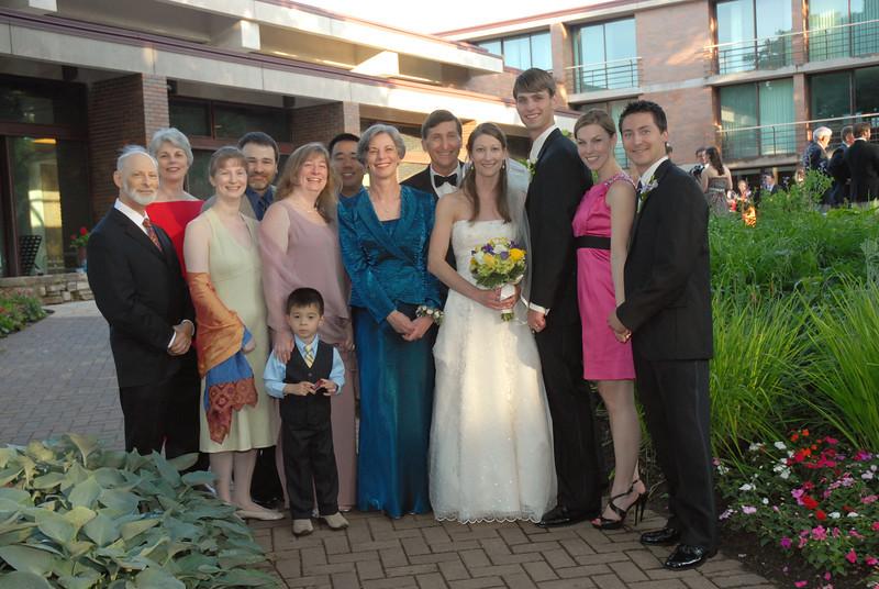BeVier Wedding 493.jpg
