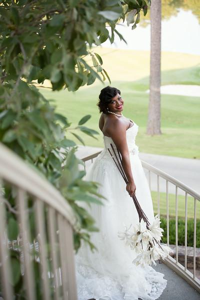 Nikki bridal-1164.jpg