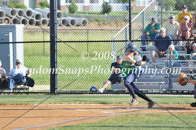 Woodgrove @ Briar Woods -- Region II Final -- 06/03/2011