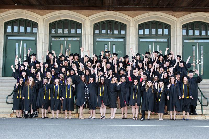 MCHP 2018 Grads full Yay.jpg