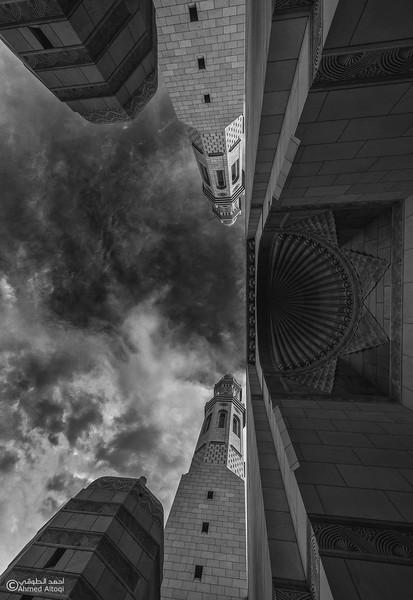 Mohammed Alameen Mosque (8)- B&W.jpg