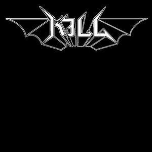 KILL (SWE)
