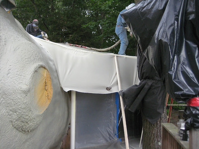 090714-PorchOverhange