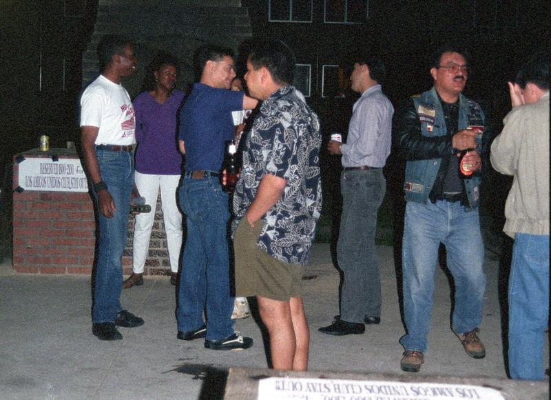 1992 06 06 - Latin Club BBQ 28.jpg