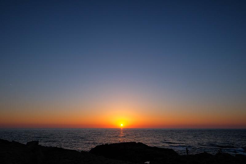 Malta-160819-32.jpg
