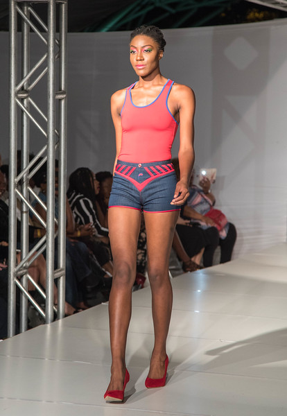 FLL Fashion wk day 1 (48 of 134).jpg