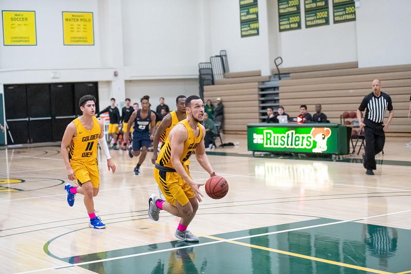 Basketball-M-2020-01-31-8174.jpg