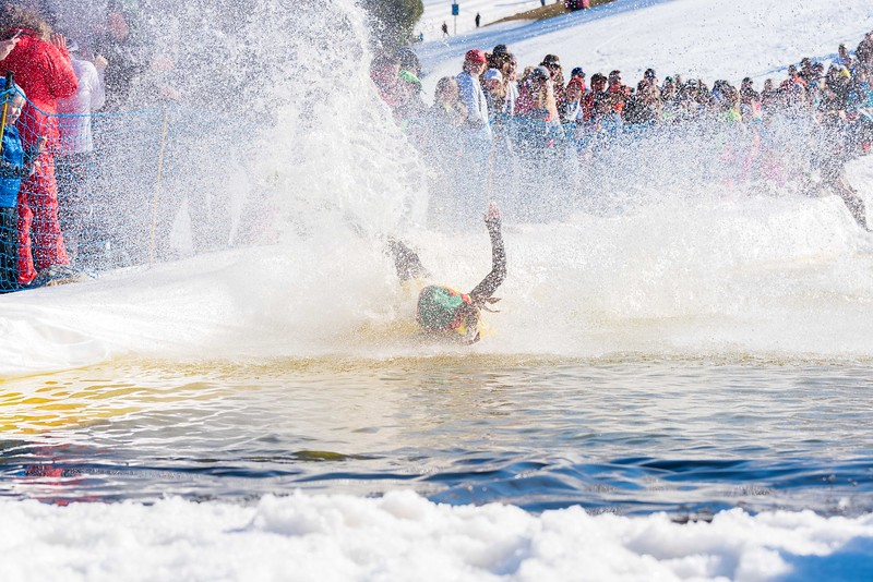56th-Ski-Carnival-Sunday-2017_Snow-Trails_Ohio-3540.jpg