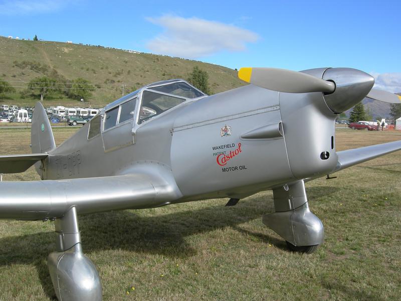 Warbirds over Wanaka 2012 013.JPG