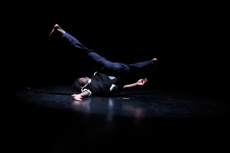 Kizuna Dance Tech Rehearsal19.jpg