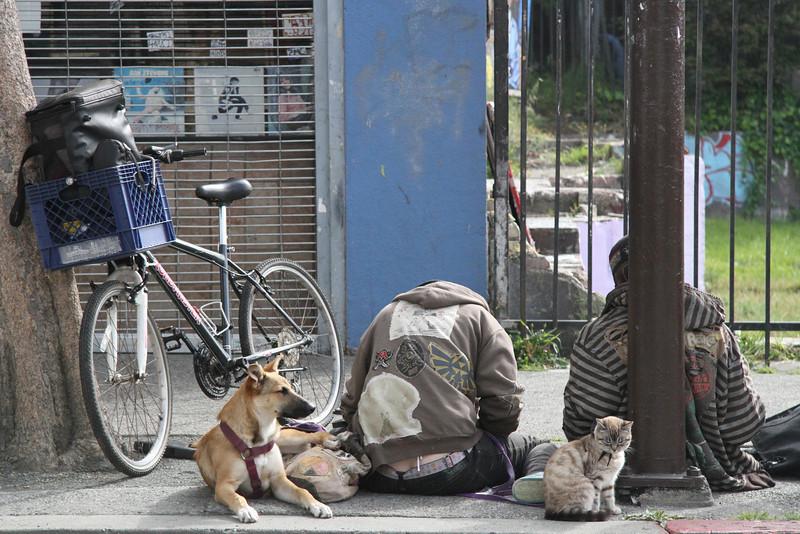Homeless on Telegraph Ave.jpg