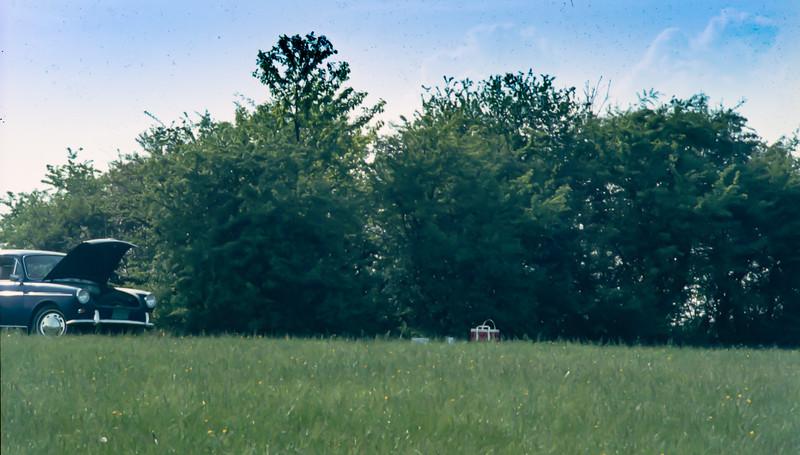 T1-Zweibruecken1-98.jpg