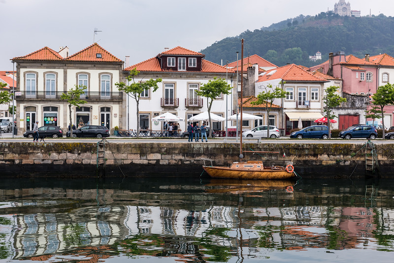 Porto North 14.jpg