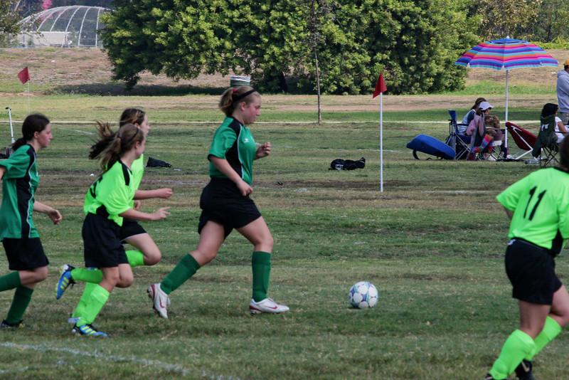 Soccer2011-09-17 11-22-12.JPG