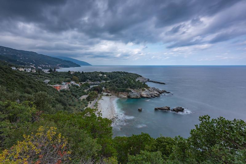 Pelion-Greece-4.jpg
