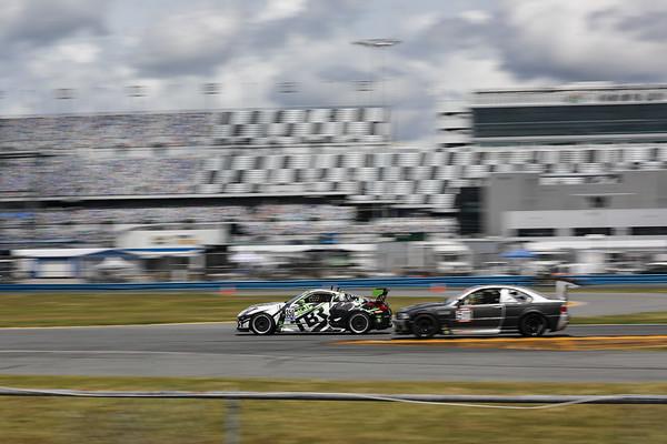 WRL at Daytona June 2021