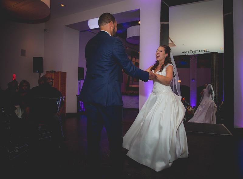 editpalmer-wedding-selected0340.jpg
