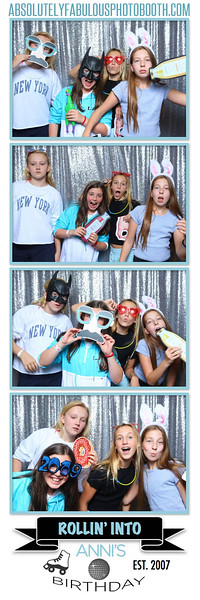 Absolutely Fabulous Photo Booth - (203) 912-5230 -190427_185228.jpg