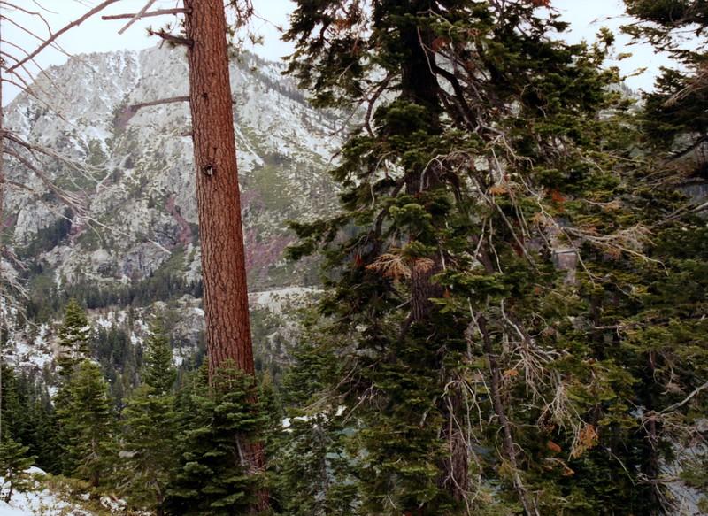 2000_December_Lake_Tahoe__0022_a.jpg