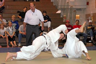 IL State Senior Shiai 10