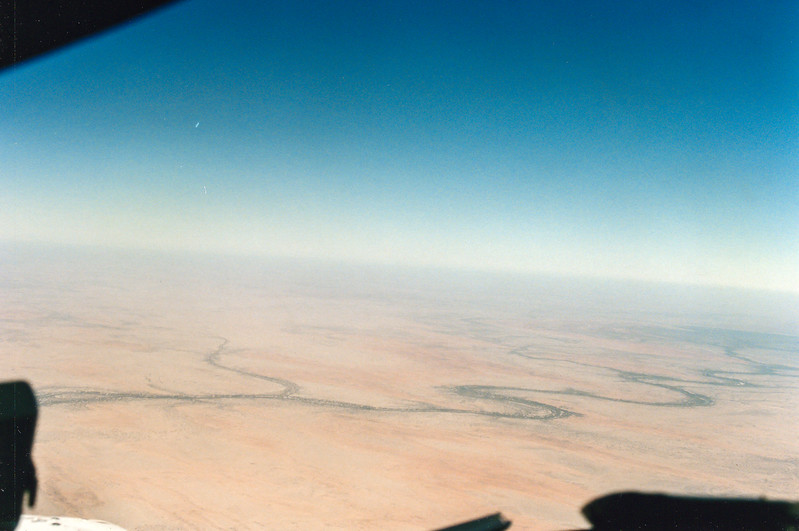 Plane015.jpg
