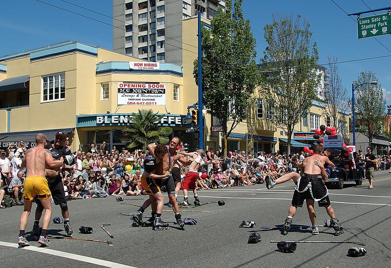 GayPrideParade-20070807-339A.jpg