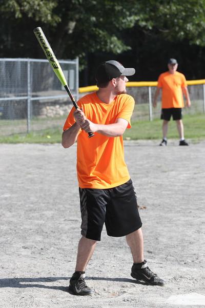 softball17158.JPG