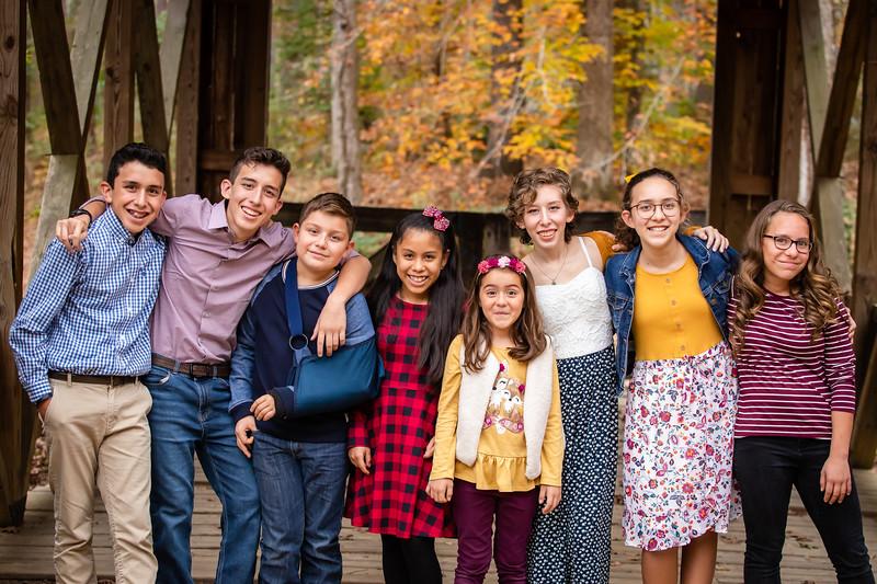 Torberson Family - November 2020-8.jpg