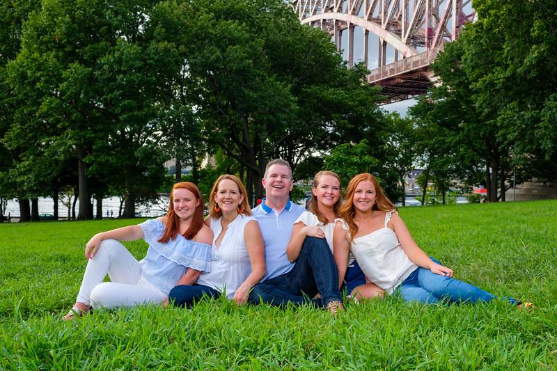 HG - Family shoot - AStoria-203.jpg