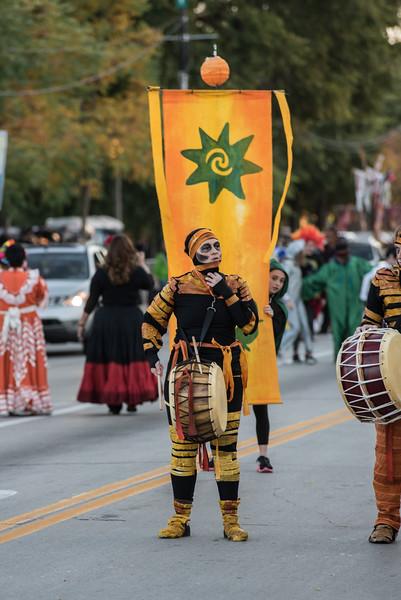 161022 Jabberwocky Halloween Parade (Photo by Johnny Nevin) -026.jpg