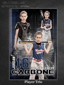 Marlboro 10u Travel Softball